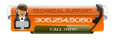 Computer Repair, Support -Call Now